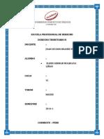 230531105 Trabajo de Investigacion Formativa Nº 2 ELBER HUARCAYA