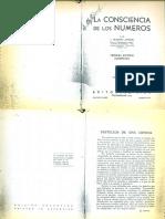 La Consciencia de Los Numeros - Iglesias Janeiro.pdf