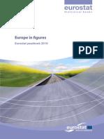 europe in figures 2010.pdf