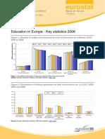 education in europe 2008.pdf