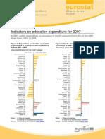 education expenditure 2007.pdf