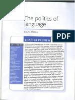 Chapter 11 - The Politics of Language.pdf
