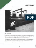 Steel Penstocks_2 Materials