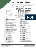 265645837-Partes-Sharp-Mxm453n-Mxm503n.pdf
