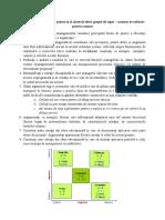Subiecte_examen.docx