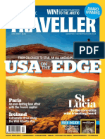 09a84d2138c52 N G T UK 2015 04 Vk Com Englishmagazines