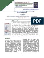 A. Soma Prabha.pdf
