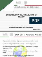 1. Epidemiología del tabaquismo en México.pdf