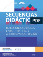 SECUENCIAS DIDÀCTICAS.pdf