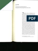 Anthropocene_and_Anthropogenesis_Philoso.pdf