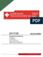 Catalogue Valve Guides 04
