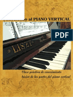 CONOCIENDO-Al-Piano-Vertical.pdf