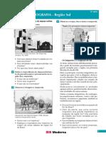 projeto-arariba-regiao-sul.pdf