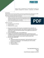 Cotización Ecommerce Cósmetico.pdf
