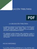 3.- OBLIGACION TRIBUTARIA.pdf