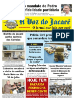 jacare_496