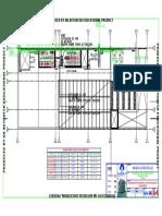 Planos Equipos Techo - Edificio Atenea.pdf