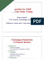 vwap.pdf
