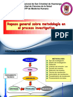 repaso_metodologia[1]