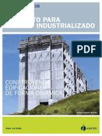Concreto Sistema Industrializado