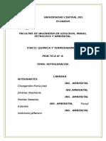 8.-REFRIGERACÓN.docx