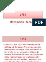 504Fechas importantes-Modulo 5.pdf