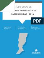 Informe SEDRONAR Perez
