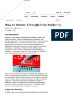 Through-Hole Soldering - learn.sparkfun.pdf