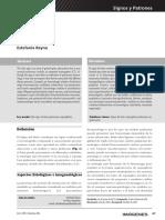 Signo del halo. rx.pdf