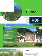 Provincia El Seibo