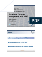 A4_Travel_and_Expenses_ins_SAP_HR.pdf