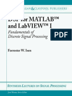 dsp-for-matlab-and-labview_1.pdf