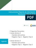 Diapositivas_Resolución_256_Anexos_técnicos (1).ppsx