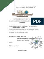 Contaminantes-del-Medio-Ambiente año 2017docx.docx