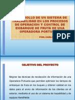 P_izquierdo Rubio Carlos Vicente