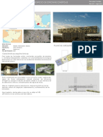 2. Edificio