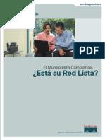 brochurelcsps.pdf
