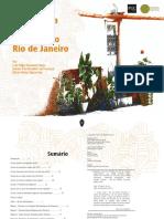 Cartografia social de terreiros do RJ.pdf