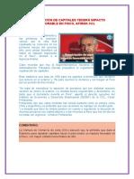 noticias2.docx