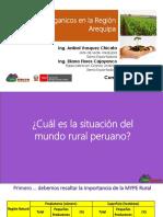 Presentacion Cotahuasi