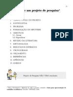 E-BOOK - Guia Para Elaborac_a_o de Projetos de Pesquisa
