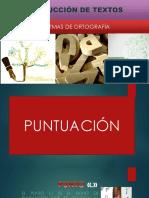 NORMAS DE ORTOGRAFÍA.pptx