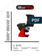 SP_J-BEAN_B9455_04-08_TEEWB530A3_RA1