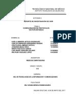 ACTIVIDAD2-TEMA4-CIDR-EQUIPO3.pdf