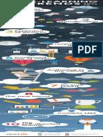 aurion learning.pdf
