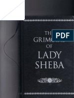 jessie-wicker-bell-the-grimoire-of-lady-sheba.pdf