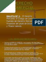 BALOTA_01
