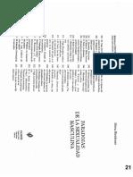 Bleichmar Paradoja de la sexualidad masculina.pdf