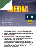 Mediaa.ppt 4 Students