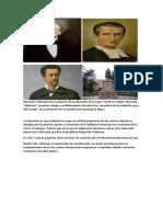 Bernardo-Valdivieso-fue-un-impulsor-de-la-educación-de-Ecuador.docx